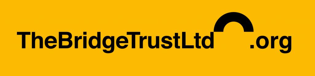 The Bridge Trust Ltd